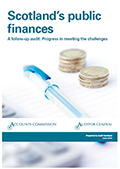 publicfinances_cover
