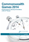 commgames_cover