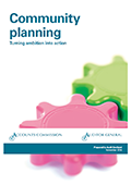 community_planning_cover