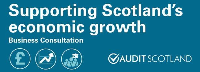 Supporting-Scotland_Eco_development_businessconsultation_banner
