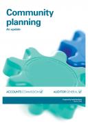 nr_160303_community_planning
