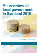 nr_160317_local_government_overview_cover