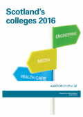 as_cover_colleges