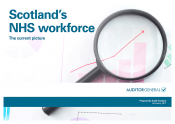 cover_nhs_workforce